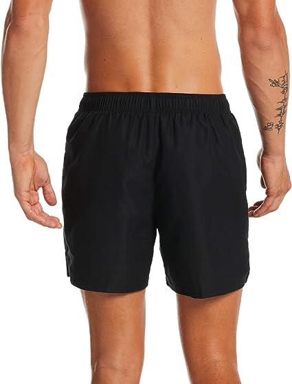 Nike 7 Volley Short Costume da Bagno Uomo