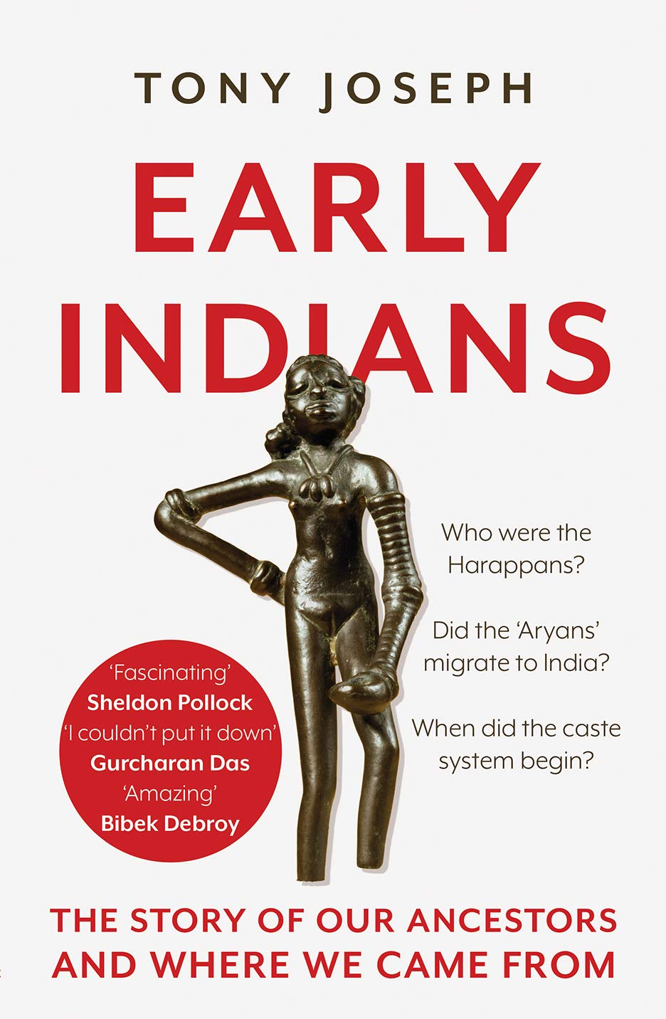 Image result for Early Indians