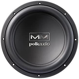 Polk Audio AA3085-A MM840
