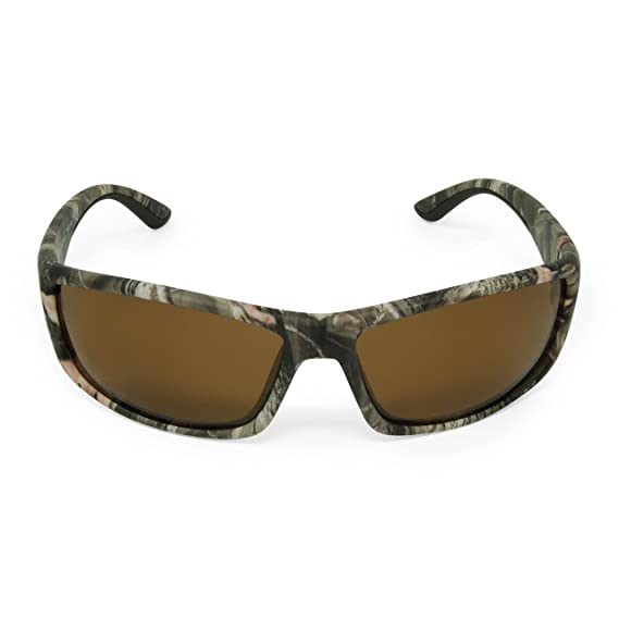 364bd1252433 Amazon.com  Flying Fisherman Buchanan Polarized Sunglasses  Sports    Outdoors