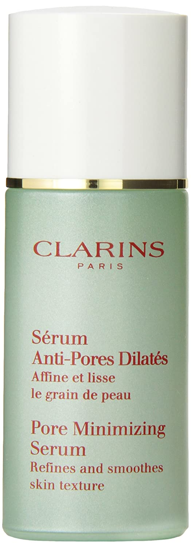 Clarins Truly Matte Pore Minimizing Serum, 1-Ounce Box 77181 CLA122010_-30ML