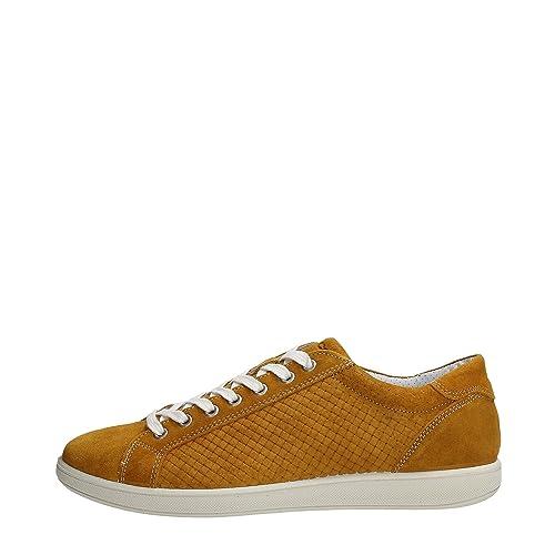 Igi&Co 7676 Sneakers Hombre MANGO 40