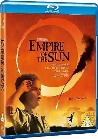 empire of the sun free movie