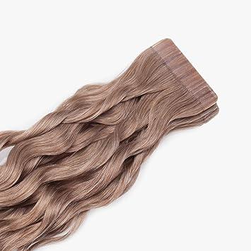 Rapunzel hair extensions uk