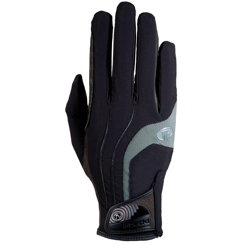 Roeckl - riding gloves MALIA