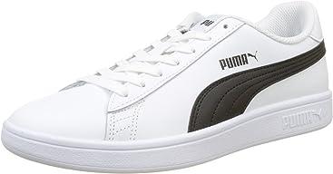 puma bout or
