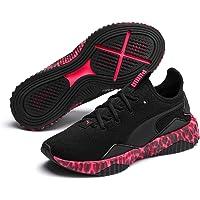 PUMA DEFY Leopard WN's Women's Fitness & Cross Training Shoes
