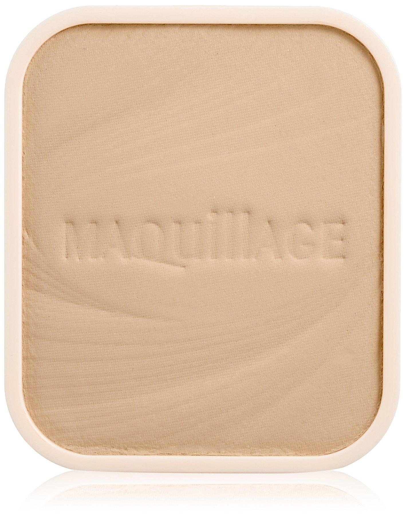 Shiseido MAQuillAGE Dramatic Powdery UV Foundation SPF25 PA++ Refill 9.2g/0.324oz #OC20