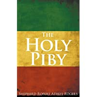 The Holy Piby