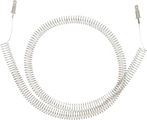 Frigidaire 5300622034 Heating Element