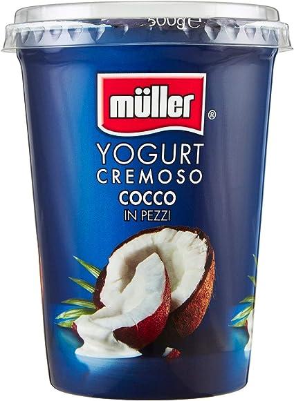 Nutella 5 Kg Xxxxl Jar Amazon Ca Grocery