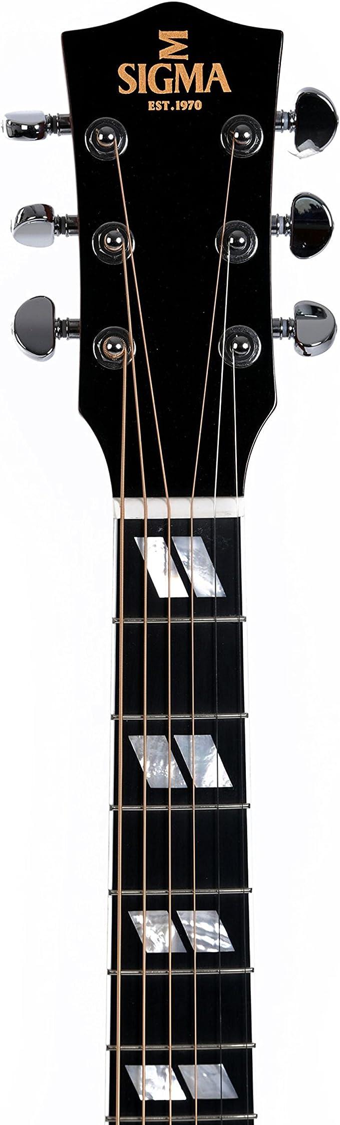 DM-SG5+: Amazon.es: Instrumentos musicales