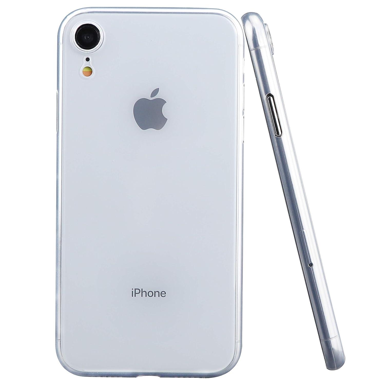 iphone xr bulky case
