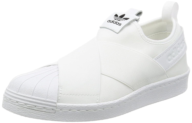 Adidas Damen äußerst ar Slip On W Gymnastikschuhe schwarz