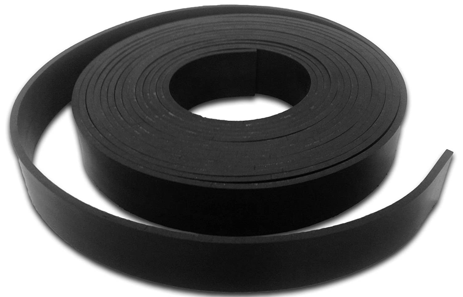 1.5mm thick door seal various widths available gasket making 5//10m lengths 10m x 25mm wide weather strip Solid neoprene rubber strip