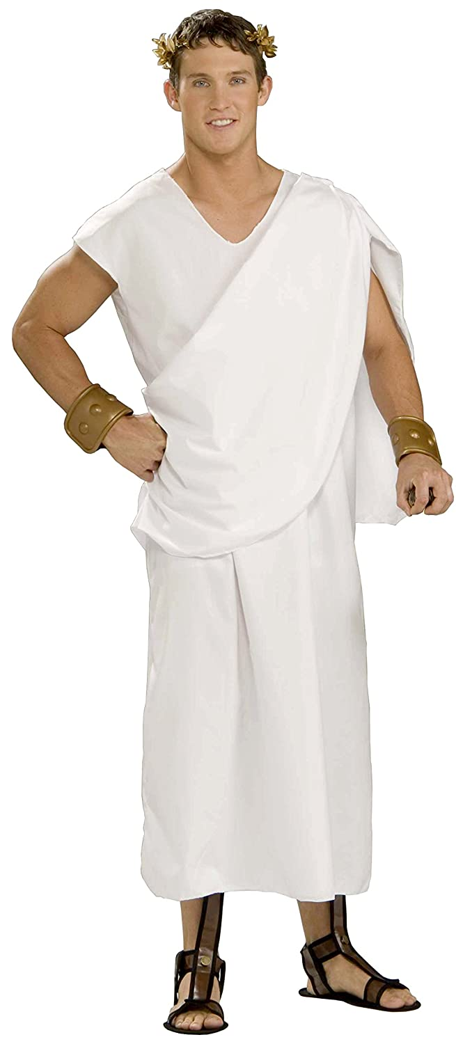 Gods And Goddesses Costume | www.pixshark.com - Images ...