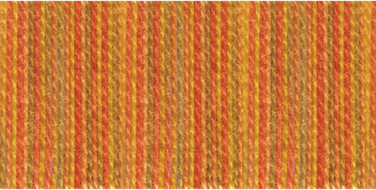 Moss 8.7-Yard DMC 417F-4066 Color Variations Six Strand Embroidery Floss
