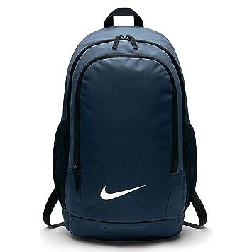 324e54f9b179 Amazon.com  Nike Academy Football Backpack  Shoes