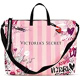 Amazon.com | Victoria's Secret Pink Backpack Schoolbag