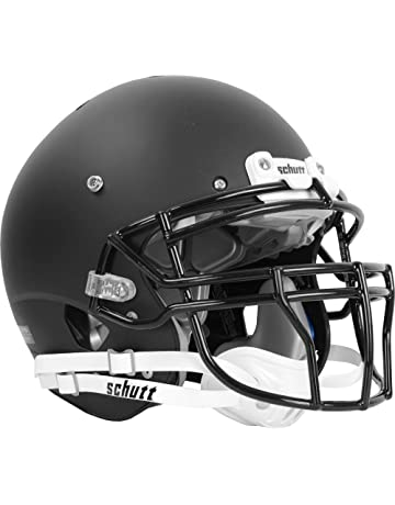 2f0295ae540c9 Schutt AiR XP Pro VTD II Adult Football Helmet with Attached Facemask