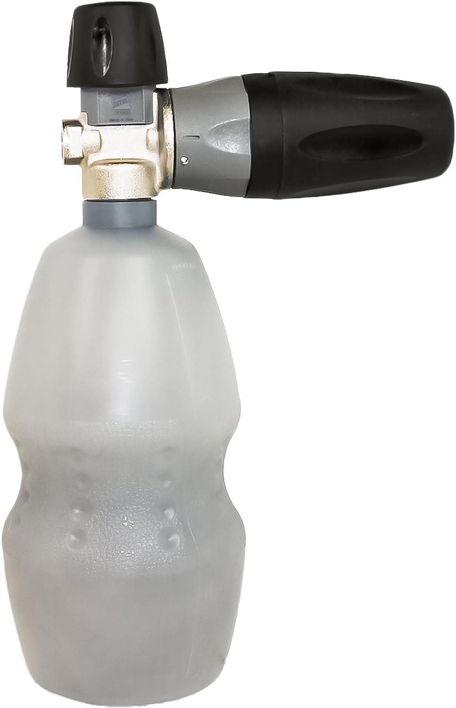 MTM Hydro Professional Foam Lance