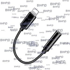 Samsung UE24H4003 24 inch LED TV BlK 100Hz HD 2 HDMI: Amazon.es: Electrónica