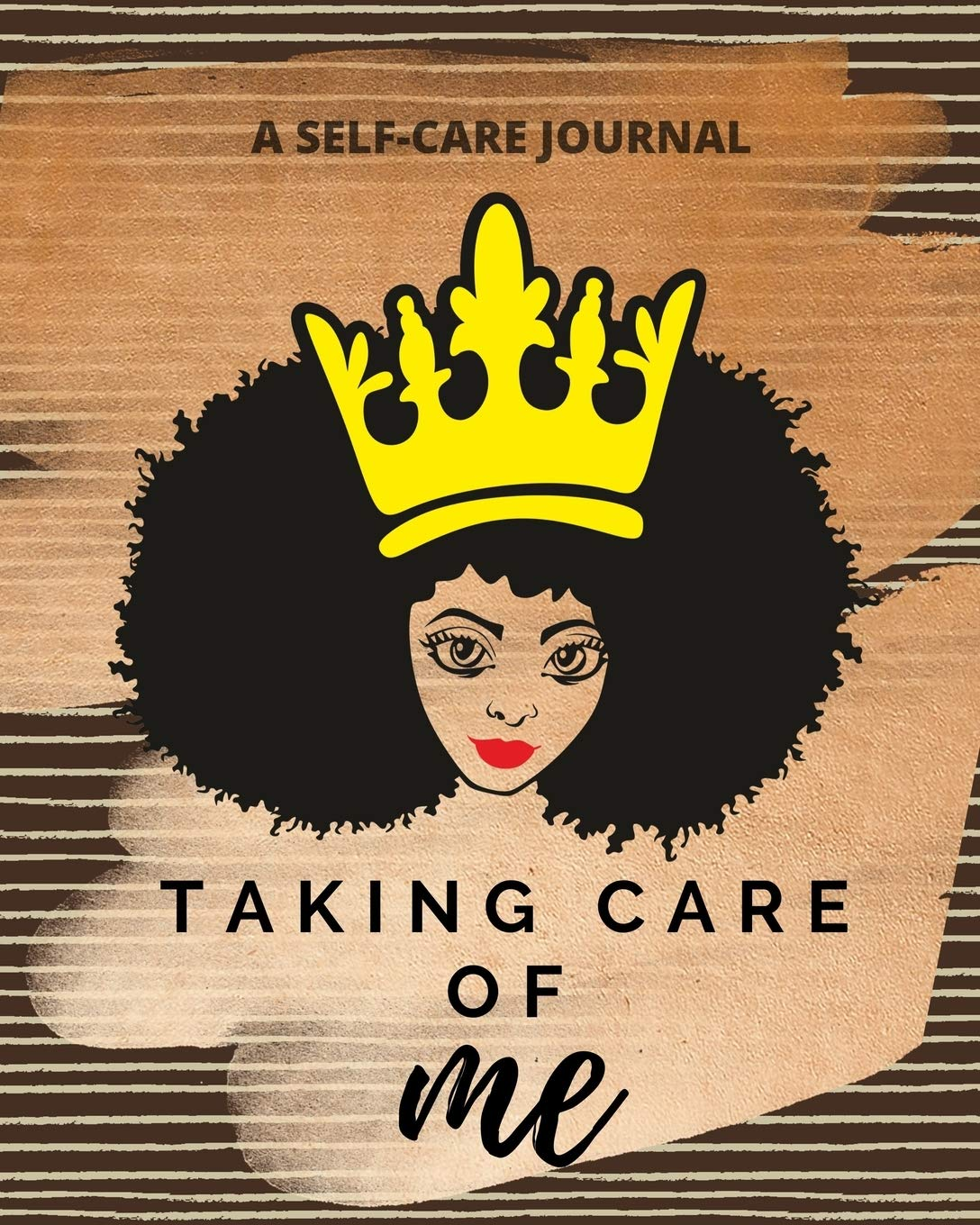 Taking Care Of Me A Self Care Journal For Black Women African American Gifts For Mindfulness Wellness And Gratitude Self Care Checklist And Tracker Melanin Magic Journals 9781705924785 Amazon Com Books,Mixed Bag Designs Promo Code