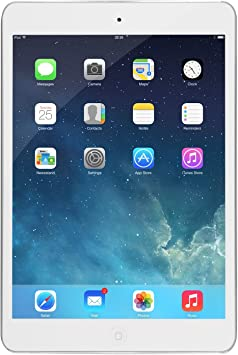 iPad air RETAIL BOX ONLY A1474 16GB WIFI Space Gray