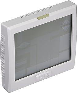 PRO1 IAQ T905 Thermostat, White