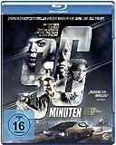 96 Minuten (Blu-ray)