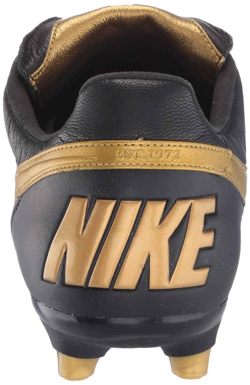 El mejor vendedor Zapatillas de fútbol Nike Performance