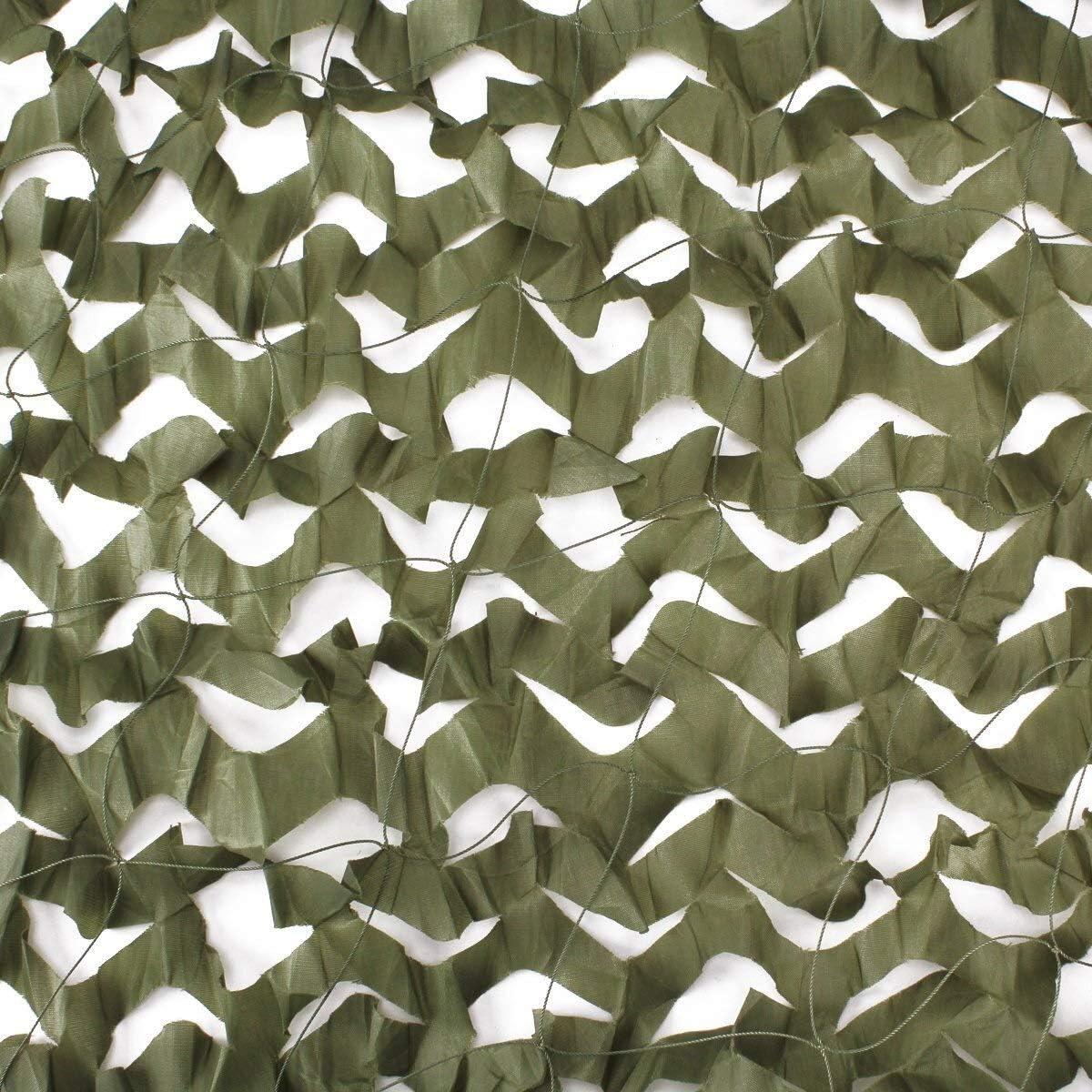 Camuflaje Sombrilla Protección Neta Balcón Al Aire Libre Toldo ...