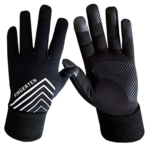 Cold Weather Running Gear: Amazon.com