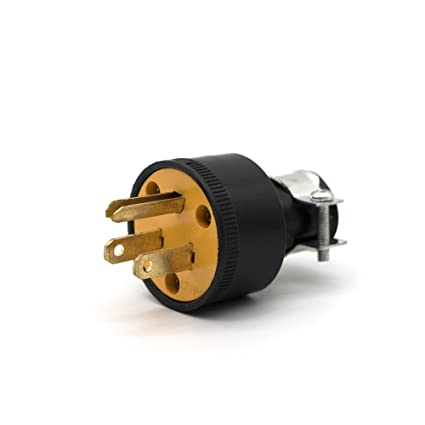 Electrical Male Plug Wiring - Block And Schematic Diagrams • on wall outlet pinout, wall socket regulator, wall socket heater, wall socket timer, wall receptacle wiring, wall outlet diagram, wall socket radio, wall socket lights, wall socket dimensions, wall socket parts,