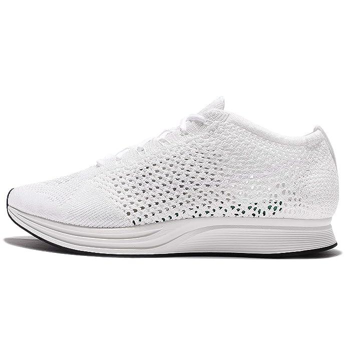 Nike Roshe Run Damen Sale Amazon heilerin