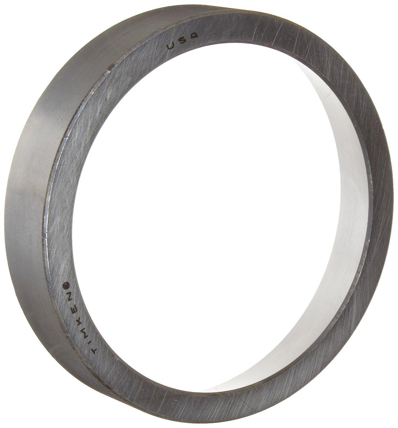 Timken JLM506810 Wheel Bearing by Timken