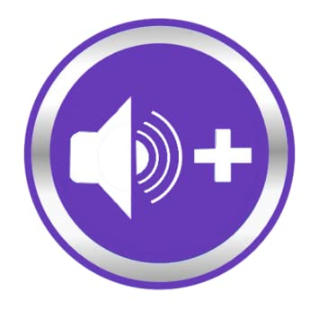 Amazon com: Volume Booster Pro - Sound Booster: Appstore for