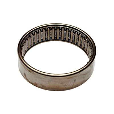 ACDelco 8644054 GM Original Equipment Automatic Transmission Driven Sprocket Bearing: Automotive