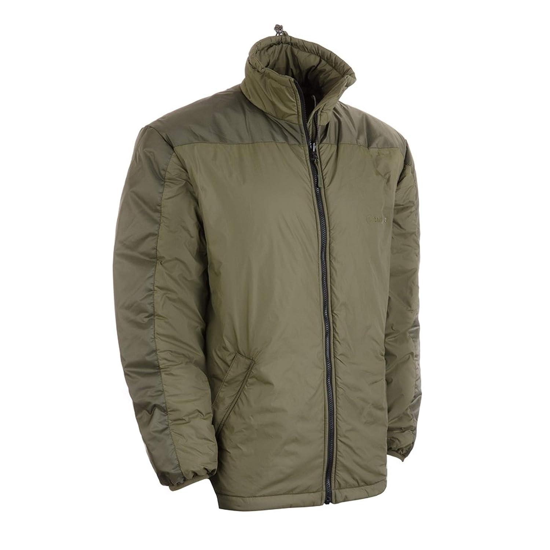 Snugpak Sleeka Elite Reversible Jacket Olive