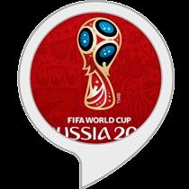 FIFA Fantasy
