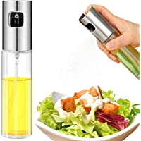 DDMY Olive Oil Sprayer