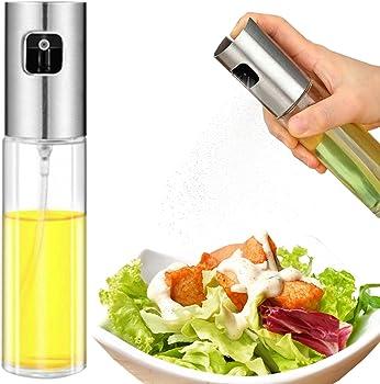 DDMY Olive Oil Sprayer
