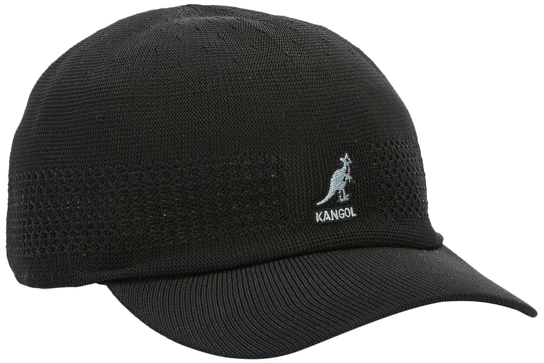 1b7fb25f Kangol Men's Tropic Ventair Space Cap: Amazon.ca: Clothing & Accessories