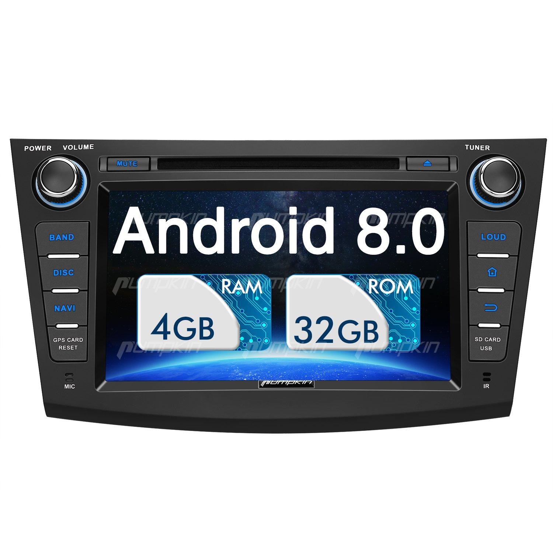 mazda 3 navigation sd card 2015 vehicles