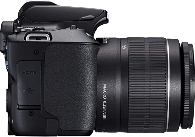 Canon 3454C003 product image 6