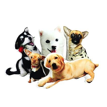 a1db9947ba0d Custom Personalized Pet Pillow customized Dogs Cats Photo Memory Pillow Dog  Customized Pillow Cat Pillow Animal