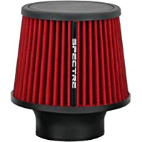 Spectre Performance 9132 Red Cone Air Filter