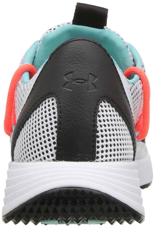 ... Under Armour Women s Breathe Lace Sneaker (100) Neon B071S8CTVL 5 M US b4b0be6d0668