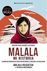 Malala, Mi Historia Paperback