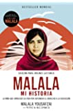 I Am Malala: The Girl Who Stood Up for Education and Was